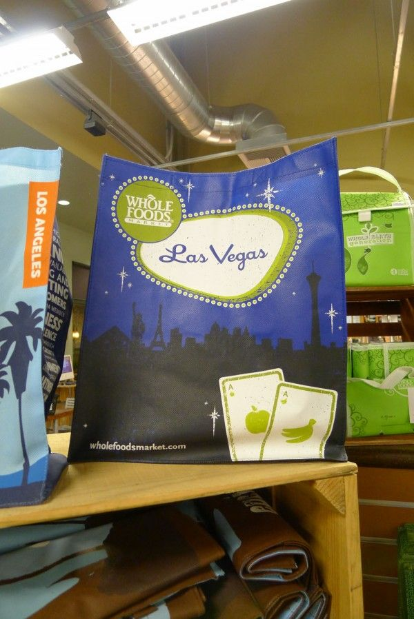 Las Vegas Wedding Gift Bag Ideas : ... Bag Oodles of Inexpensive Vegas Wedding Favor Ideas Little Vegas