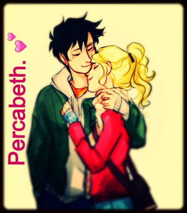 Pinterest Percy Jackson