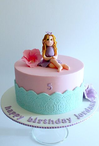 In Perth Little Cake Ideas and Designs