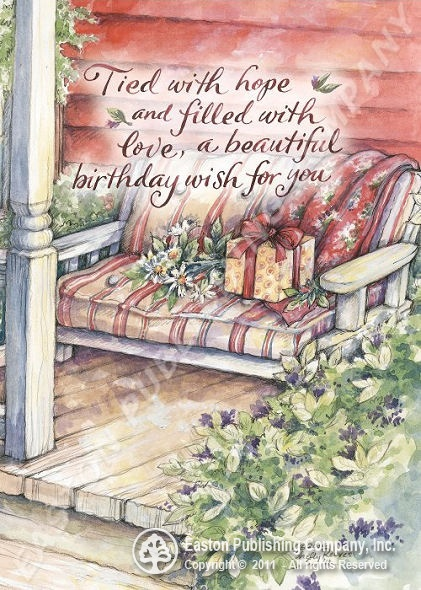 Birthday card http www eastonpublishing com crd birthdaywish index htm ...