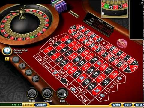 Free roulette game no sign up robert l custer gambling