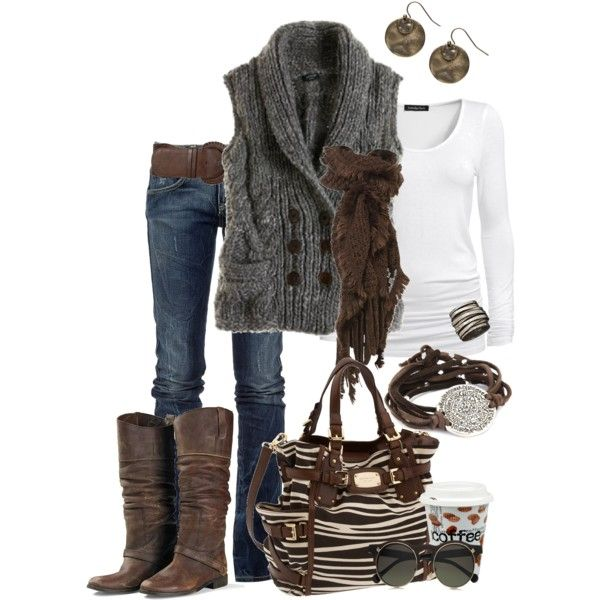 """""""Fall"""" by alison-louis-ellis on Polyvore"""