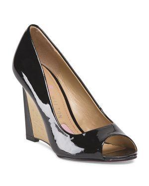 Shoes - T.J.Maxx