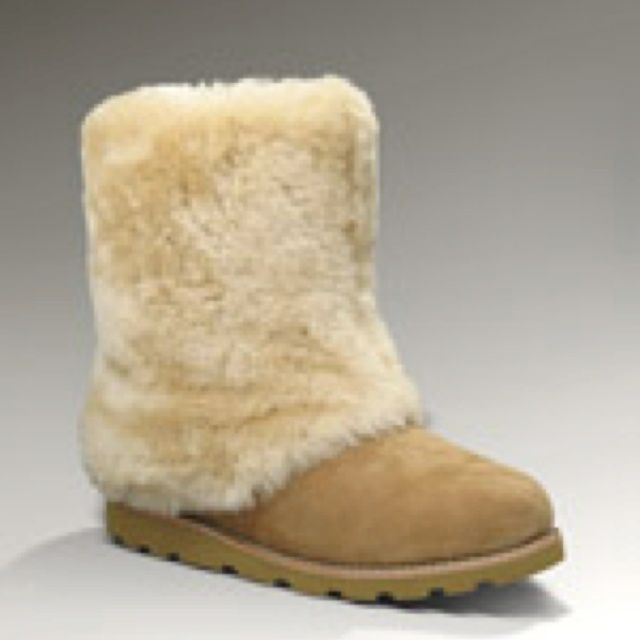 uggs for large dogs
