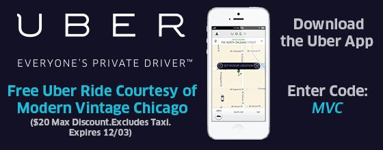 uber select in minneapolis