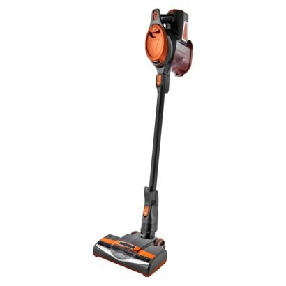shark rocket ultra light upright vacuum a handheld vac that. Black Bedroom Furniture Sets. Home Design Ideas