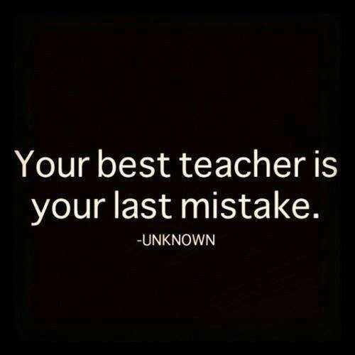 learn quotes pictures images - photo #24