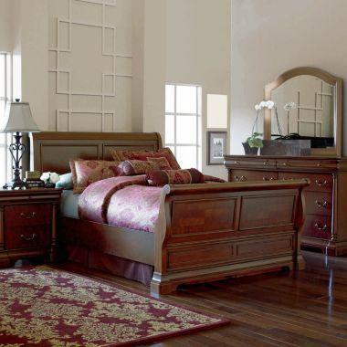 grand marquis bedroom set furniture pinterest