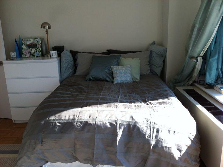 peaceful bedroom colors bedroom colors pinterest