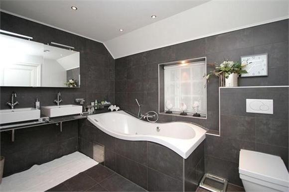 Badkamer Decoratie Ikea ~ Badkamer Idee?n  Small Bathroom Renovation On a Budget