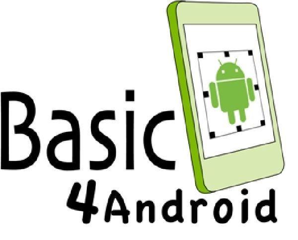 Android Framework