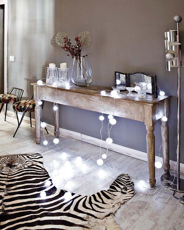 inspiratie slaapkamer/woonkamer/decoratie! - beautyblogger - girlscene, Deco ideeën