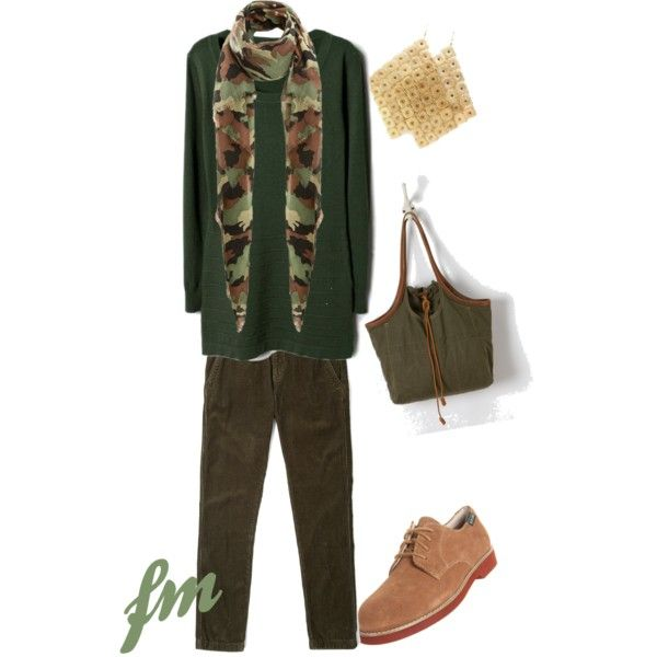 Army Green With Saddle Shoes Army Green Saddles And Army