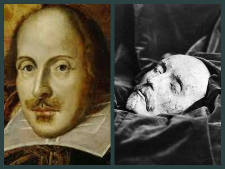 william shakespeare the greatest writer Considered to be the greatest writer of the english language, learn about william shakespeare with this fun/informative play shakespeare introduced about 3000 words to the english language .
