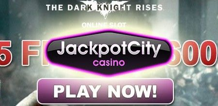 slot machines free bonus no deposit