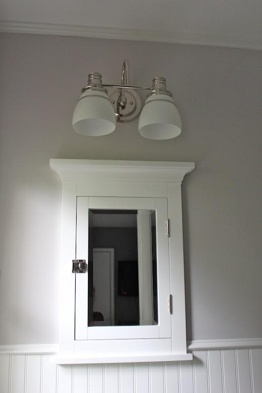 75 grayish by sherwin williams vitamin sea pinterest. Black Bedroom Furniture Sets. Home Design Ideas