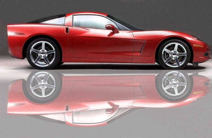 little red corvette prince little red corvette pinterest. Cars Review. Best American Auto & Cars Review