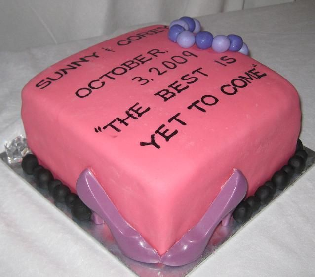 baby shower cake inscription ideas easy creative baby shower cake
