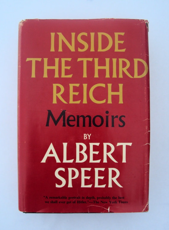 tej frauen german women recall the third reich.