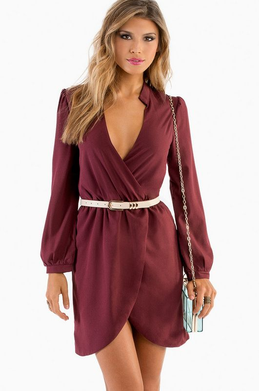Nice Looking Dress