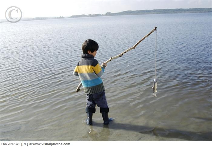 Little boy fishing photography pinterest for Little boy fishing