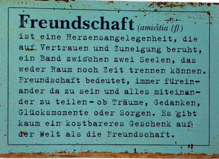 Gedanken freundschaft zitate. Zitate Trauer Freundschaft. 2019 01 11
