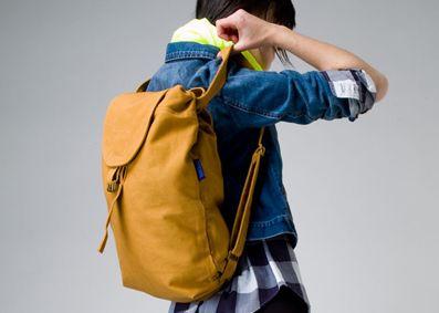 baggu backpack. i neeeed it. and a new bike. then i will be super cute.