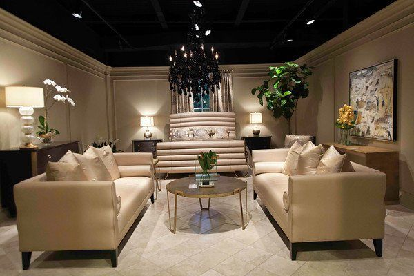 luxe home decor ideas pinterest home decor six must haves for luxe style for less