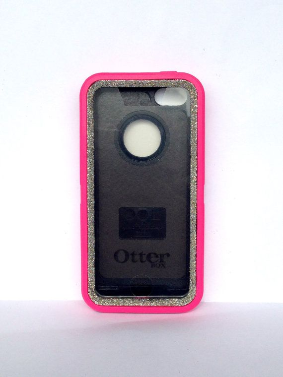 Otterbox defender iphone 5c