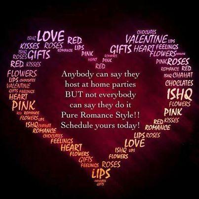 valentines coupons diy