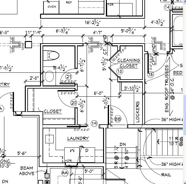 mudroom floor plan mudroom ideas pinterest