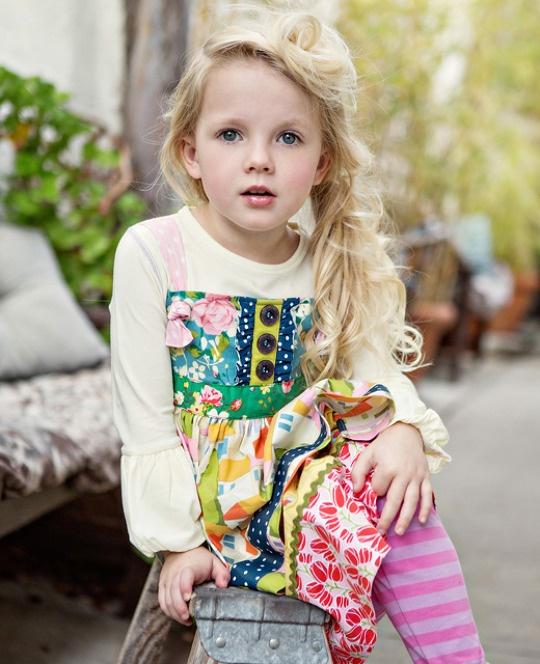 Matilda jane clothing matilda jane cuteness pinterest
