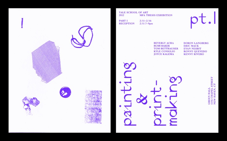risd mfa thesis exhibition