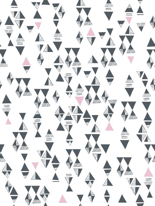 wallpaper tiles removable reusable - photo #41