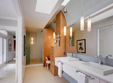 Bathroom design inspiration pictures remodels and decor