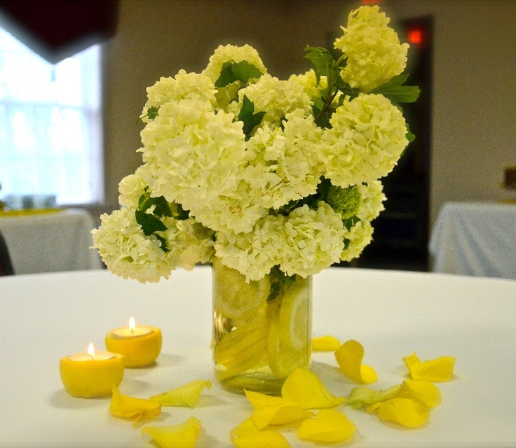 Pin by cindy hansen on flower arrangements pinterest
