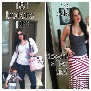 Pin by Liquid Amino Diet on Before and After Pics | Pinterest