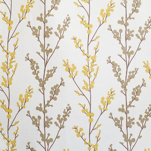 Willow branches shower curtain mother goose pinterest