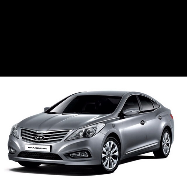 hyundai sonata 2012 safety rating