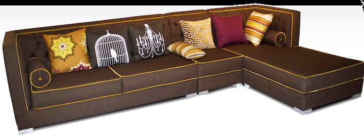 Odezy Furniture Shopping line In Egypt Pinterest
