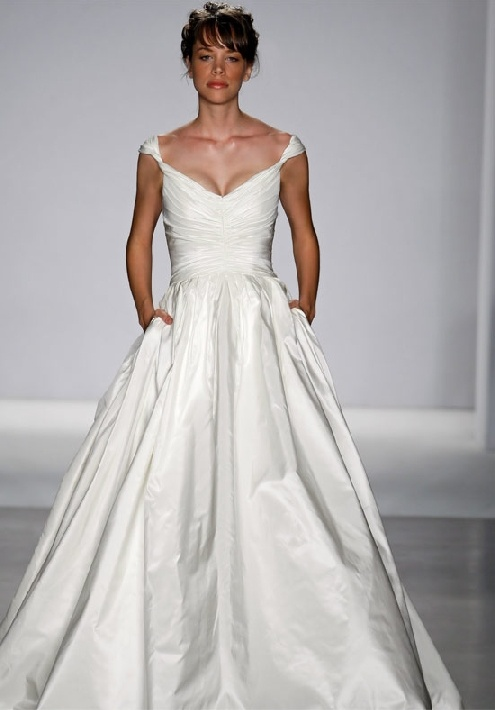 Bridal Gowns Boston : Priscilla of boston wedding gowns colorado