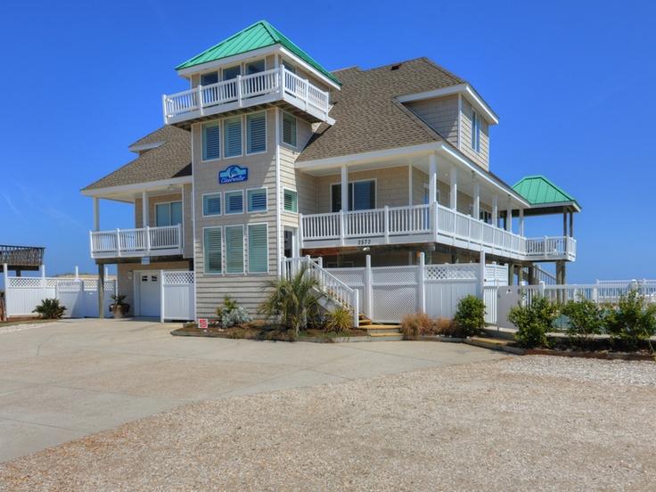 Pet Friendly Beach House Rentals Virginia Beach Va