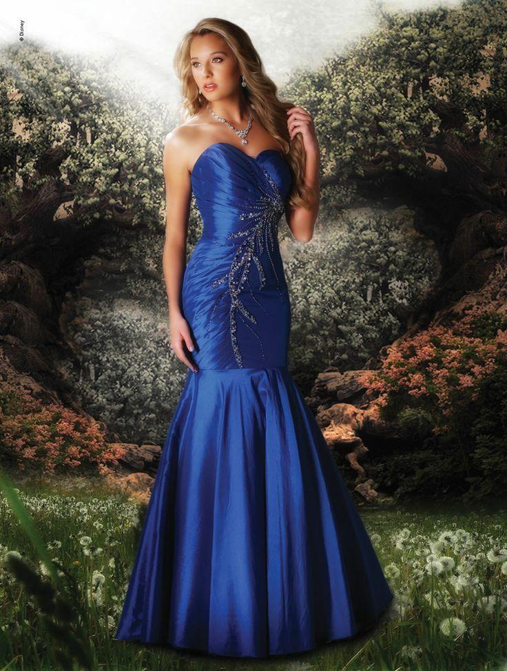 Robes De Mariee: Prom Dresses Sioux Falls Sd