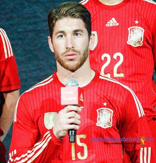 Sergio Ramos García   Favoritas de fotos de Fútbol   Pinterest
