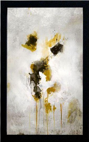 Ryan's Justice Framed Artwork || cort.com