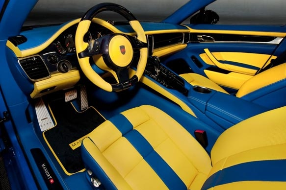 crazy car interiors crazy car interiors pinterest. Black Bedroom Furniture Sets. Home Design Ideas
