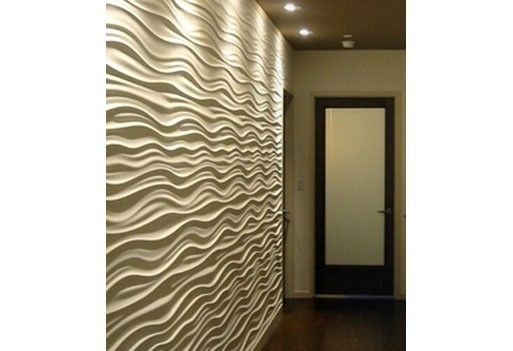 textured wall panels for the home pinterest