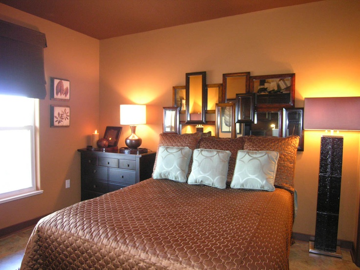 Master bedroom redesign for the home pinterest for Redesign bedroom