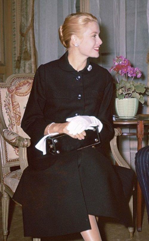 114 Eternally Grace Photo Ethel Fashion Styling Life
