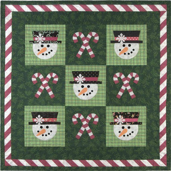 Black Mountain Quilts 52